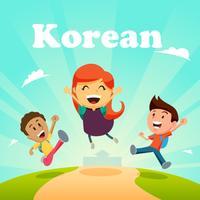 Beginner Korean - Smart Choice