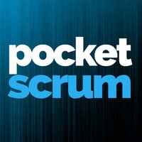 pocketSCRUM - Agile Scrum Resources, News, Training and Tools.