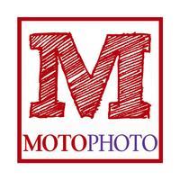 MotoPhoto: Photo Prints & More