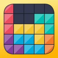 CALC~blocks