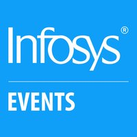 Infosys Events