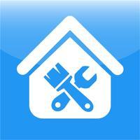 Field Service Daily Log App