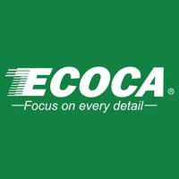 ECOCA Video Showroom