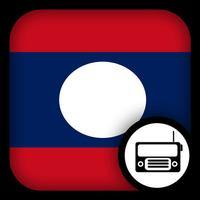 Laos Radio