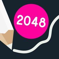 Draw 2048