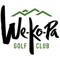 WeKoPa Golf Club Tee Times