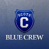 Scots Blue Crew
