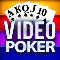 Video Poker by Ruby Seven