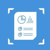 OCR Scanner - Grab Text, Documents,Receipt & PDF