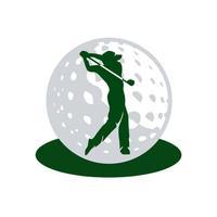 19th Hole Golf Getaways
