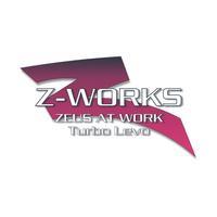 ZWORKS