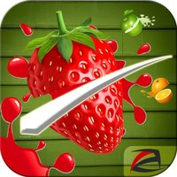 Smash & Crush the Fruit Slice