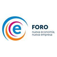 Foroe