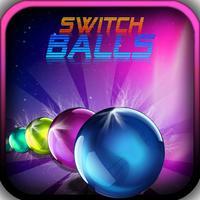 Balls Switch Pro 2016