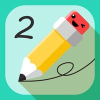 Sketch Pad 2 - My Prime Painting Drawing Apps