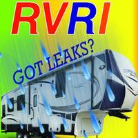 Rv Roof Install