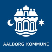 Aalborg-Life