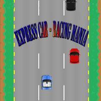 Express Car - Racing Mania