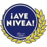 Nivea Roma 2018