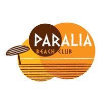 Sun Beach - Paralia Beach Club