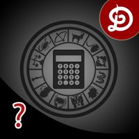 Age Calculator & Horoscope
