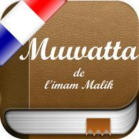 Muwatta of Imam Malik in French