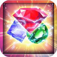 Jewels Mania: Ocea Gems