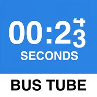 Bus Tube SECONDS