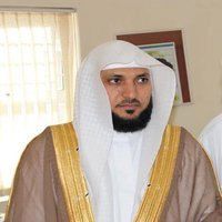 Sheikh Maher Al Meaqli