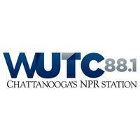 WUTC Public Radio App