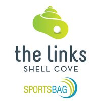 Links Shell Cove