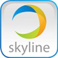 Skyline Tracking - Smartphone