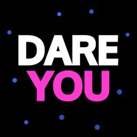Dare You - Challenge Videos