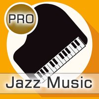 Jazz music Pro with Smooth and classic Jazz Hits & songs from live radio stations