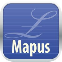 Mapus-Smith & Lemmon LLP