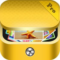My Video Safe Pro for iPad
