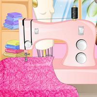Beauty Dress Designer