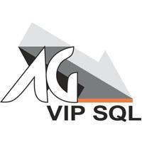 AG-VIP mobile