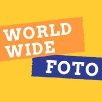 World Wide Foto