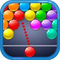 Elola Bubble - Ball Pop Wrap Shooter Free Puzzle Match Saga Game For Girls & Boys