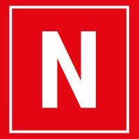 Newsline - Breaking News Updates