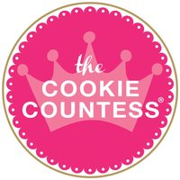 The Cookie Countess App