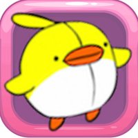 Cookie Wing: Flying in Bird City Endless Cute Flappy Games For Kids