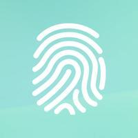 PasswordSecurity & Generator