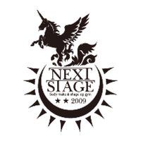 名古屋のトレーニングジム NEXT STAGE 公式アプリ