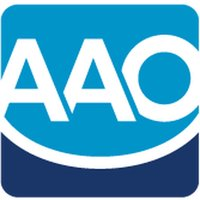 American Assoc. Orthodontists