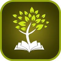 Portuguese Bible with Audio - A Biblia Sagrada com