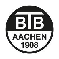 BTB Aachen Handball
