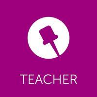 ClassBoard Teacher