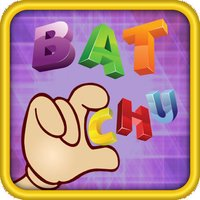 Bắt Chữ - Bat Chu